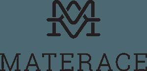 Materace Producenta