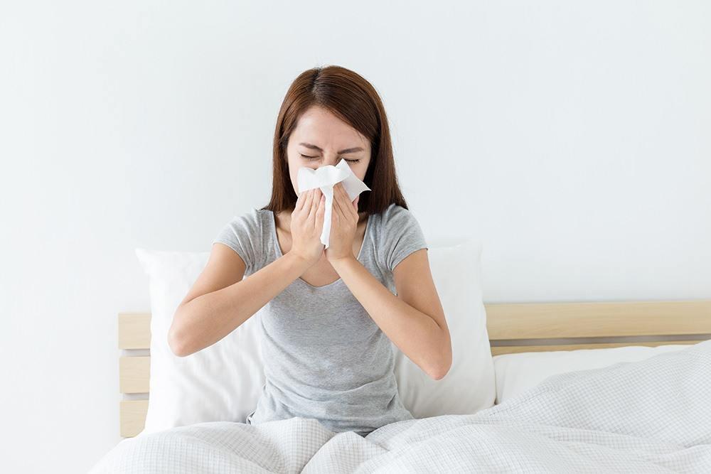 Jaki materac wybrać dla alergika