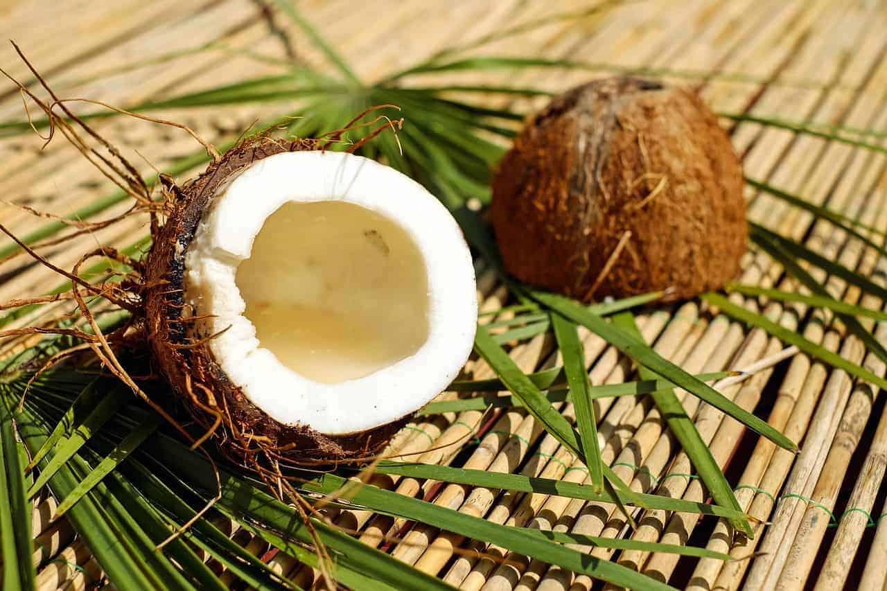 Materace kokosowe – kiedy warto wybrać materace z kokosem?