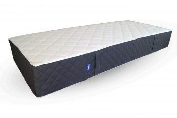 Najwygodniejszy materac do spania