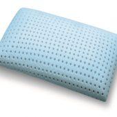 Poduszka z pianki żelowej